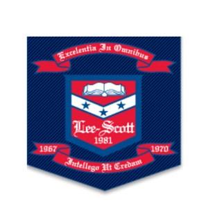 Photo of Lee-Scott Academy