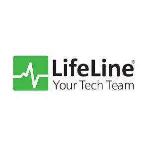 LifeLine Repairs, Inc.