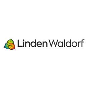 Photo of Linden Waldorf School