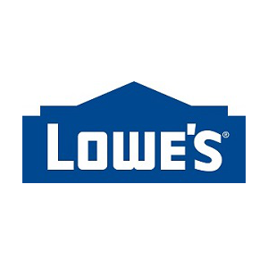 Lowe's Home Centers, LLC