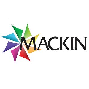 MACKIN