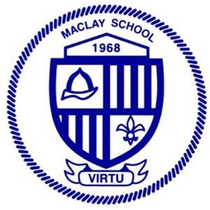 Photo of Maclay School