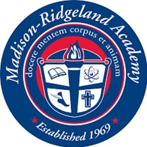 Photo of Madison-Ridgeland Academy