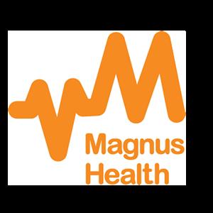Magnus Health