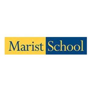 Marist School