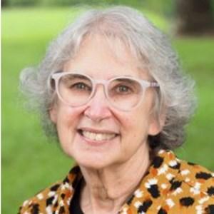 Mary Owczarek