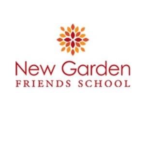 New Garden Friends School