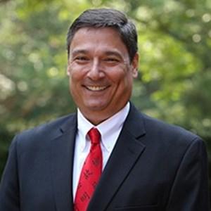 Bill Freitas