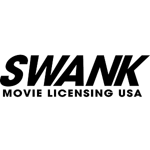 Swank Movie Licensing USA