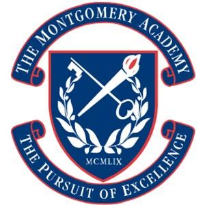 Photo of Montgomery Academy