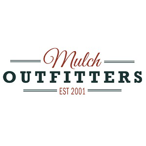 Mulch Outfitters