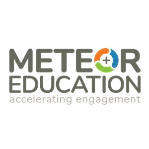 MeTEOR Education