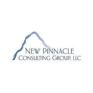 New Pinnacle Consulting Group, LLC