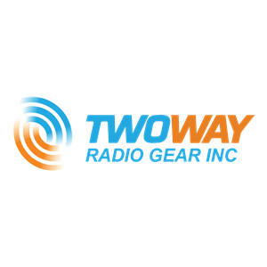 Two Way Radio Gear