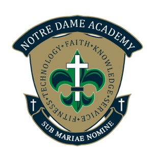 Photo of Notre Dame Academy