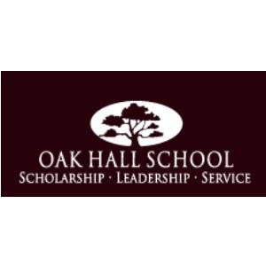 Photo of Oak Hall School
