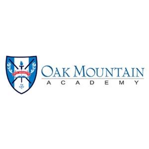 Oak Mountain Academy