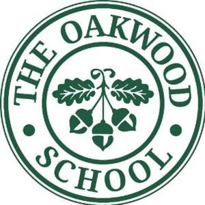 Photo of Oakwood School