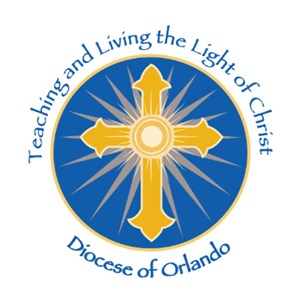 Photo of Office of Catholic Schools Diocese of Orlando