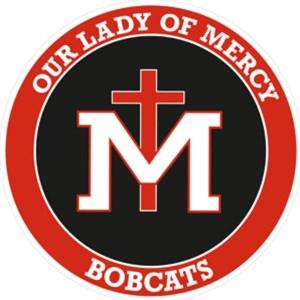 Our Lady of Mercy Catholic High School