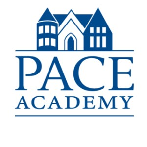 Photo of Pace Academy