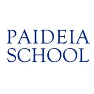 Paideia School