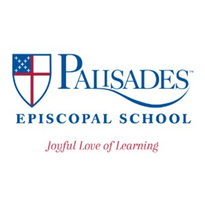Palisades Episcopal School