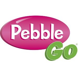 PebbleGo (Capstone)