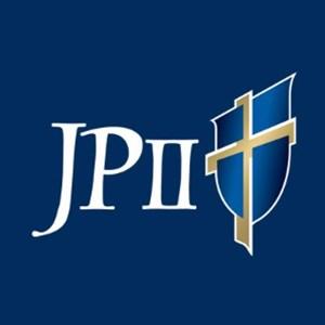 Pope John Paul II High School-TN