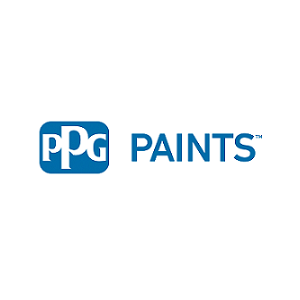 PPG Architectural Finishes, Inc. (f k a Glidden Professional)