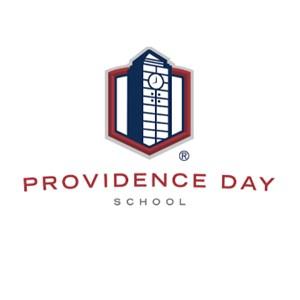Providence Day School