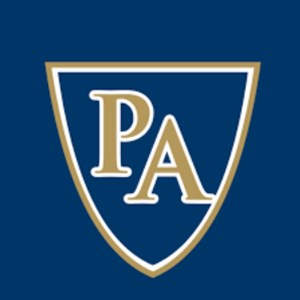 Photo of Pulaski Academy