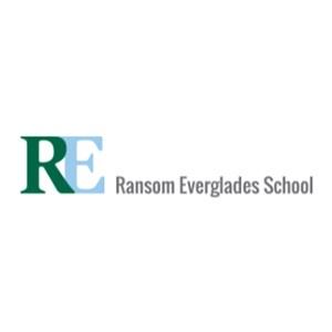 Photo of Ransom Everglades School