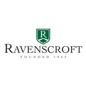 Photo of Ravenscroft School