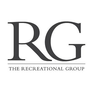 Recreational Group