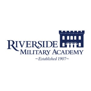 Photo of Riverside Military Academy