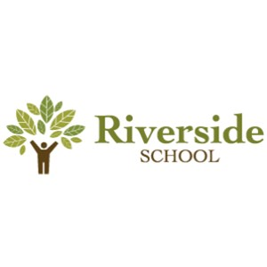 Photo of Riverside School