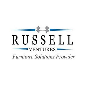Photo of Russell Ventures