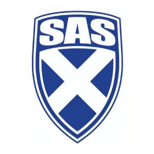 Saint Andrew's-Sewanee School