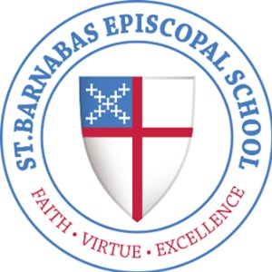 Photo of Saint Barnabas Episcopal School