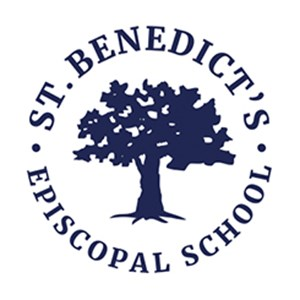 Photo of Saint Benedict's Episcopal Day School