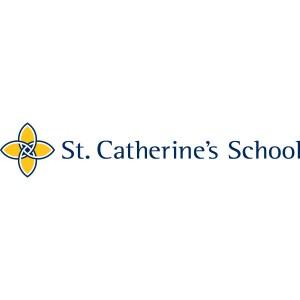 Saint Catherine's School