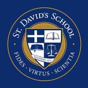 Saint David's School