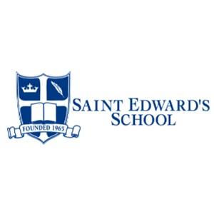 Photo of Saint Edward's School