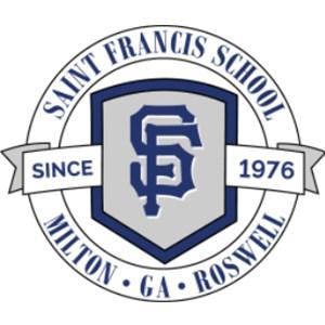 Photo of Saint Francis Day School
