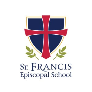 Saint Francis Episcopal Day School