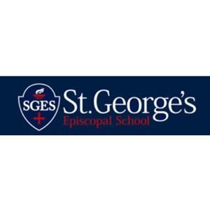Saint George's Episcopal School