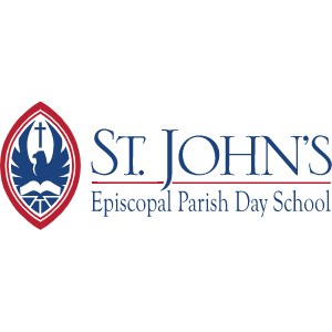 Saint John's Episcopal Parish Day School