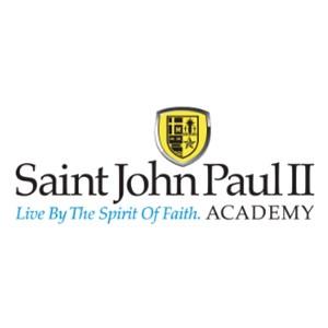 Photo of Saint John Paul II Academy