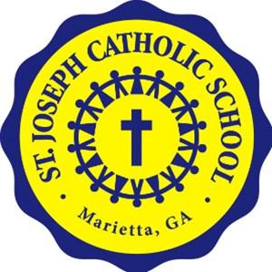 Photo of Saint Joseph Catholic School - GA